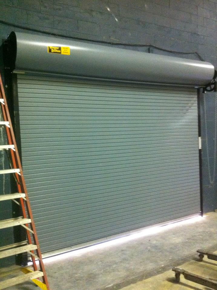Glass Garage Door Slide Garage Door ...